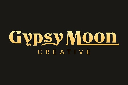 gypsymooncreative.com