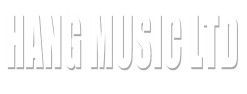 Hang Music LTD