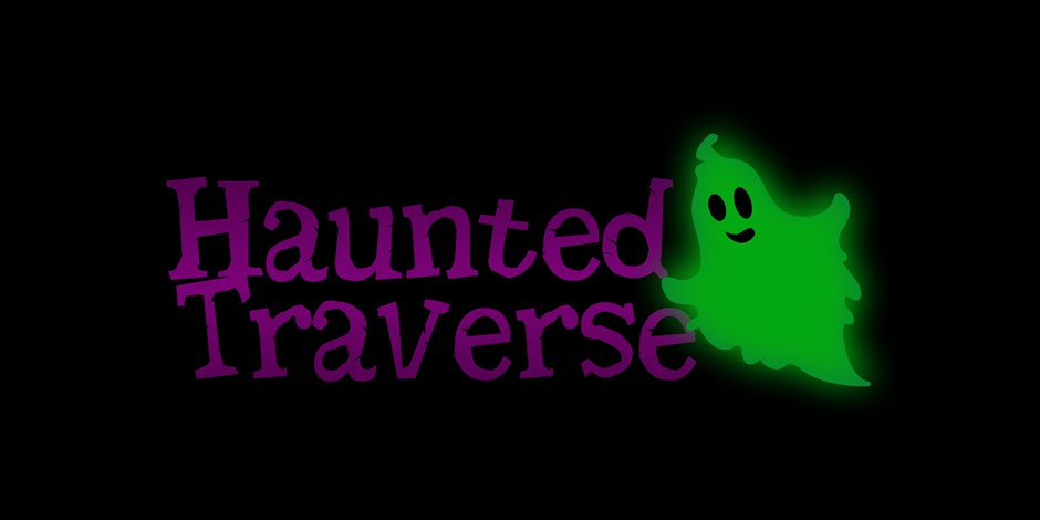www.HauntedTraverse.com - Ghost Farm of Kingsley