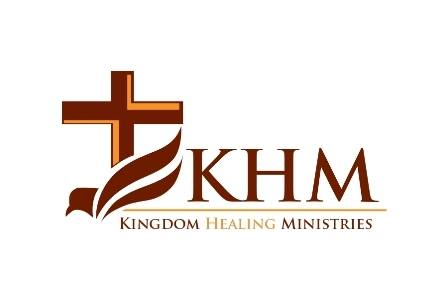 Kingdom Healing Ministries