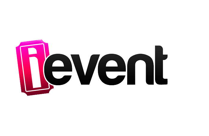 iEvents