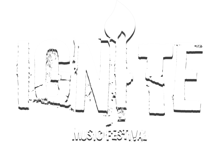 Ignite Music Festival - Ignite Customer Portal
