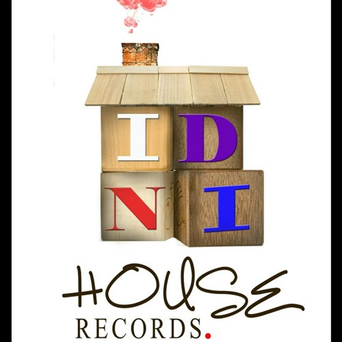 INDI HOUSE RECORDS