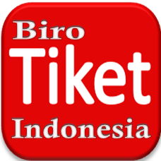 Online Ticket Indonesia
