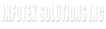 Infotek Solutions INC