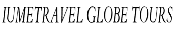 Iumetravel Globe Tours