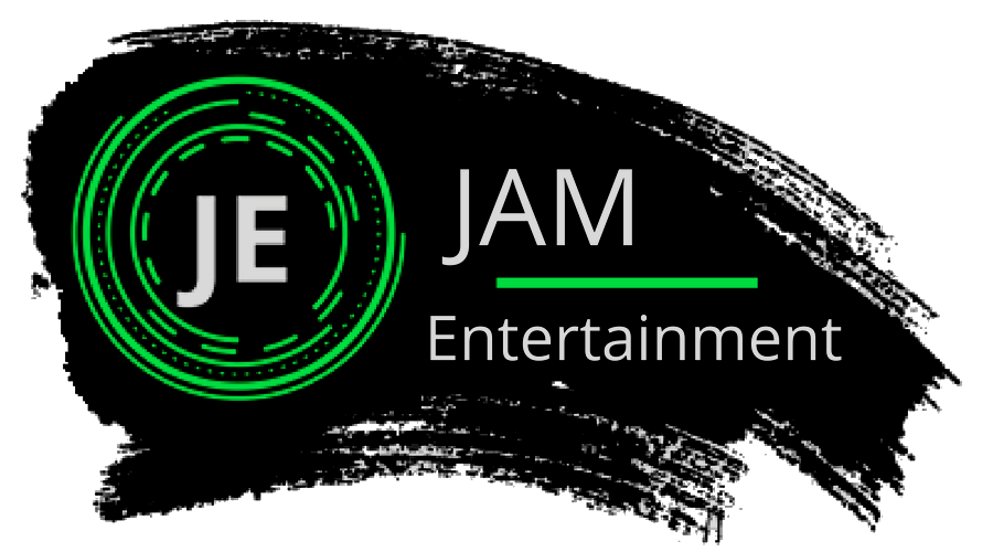 Jam Entertainment Live