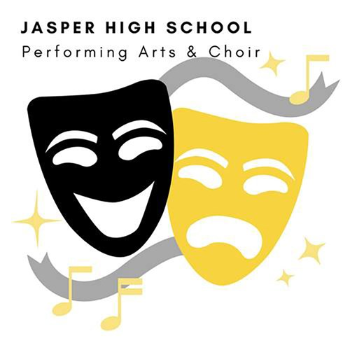 JHS Performing Arts