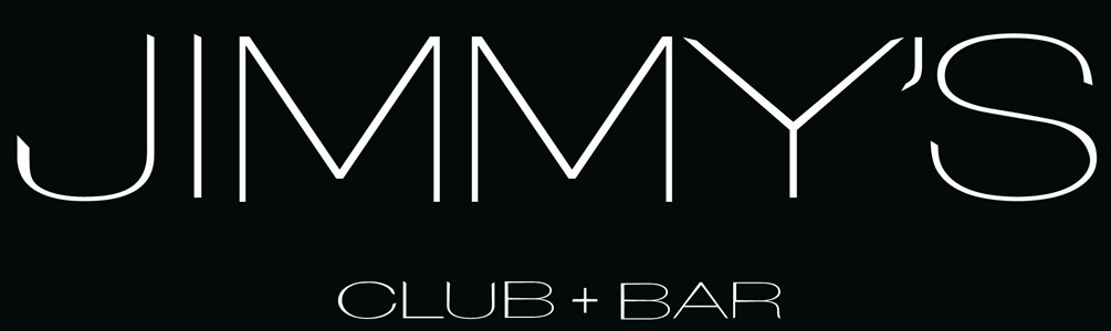 Jimmy's Exclusive Club and Bar