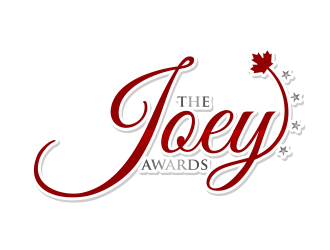 www.joeyawards.com