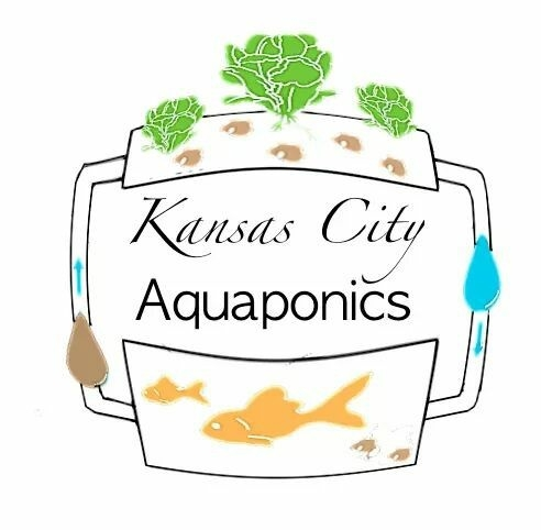 Kansas City Aquaponics