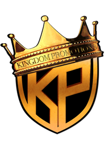 KINGDOM PROMOTIONS