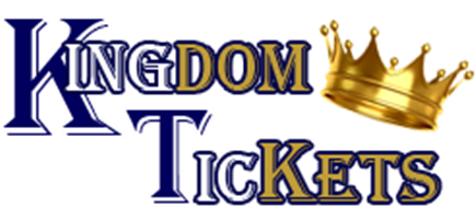 Kingdom Tix