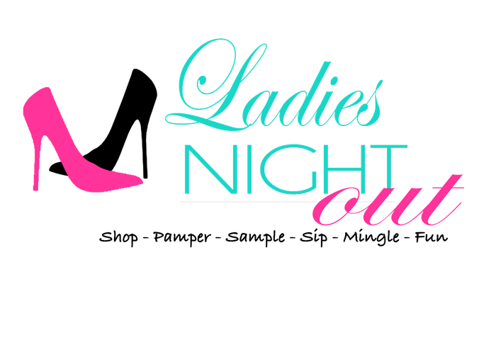 Ladiesnightoutptbo.com