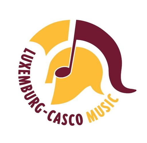 Luxemburg-Casco High School