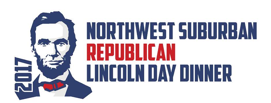 Northwest Suburban Republican Lincoln Day Dinner Committee