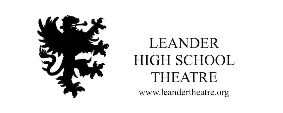 LHS Theatre Boosters