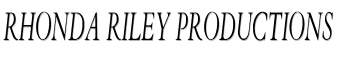 Rhonda Riley Productions