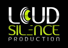 loudsilenceproduction.com