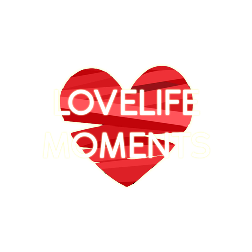 LoveLife Moments