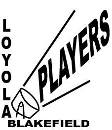 Loyola Blakefield Players