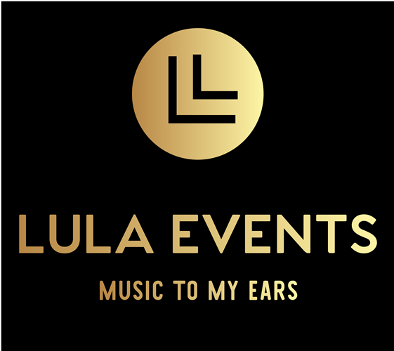 LULAEVENTS.CO.UK