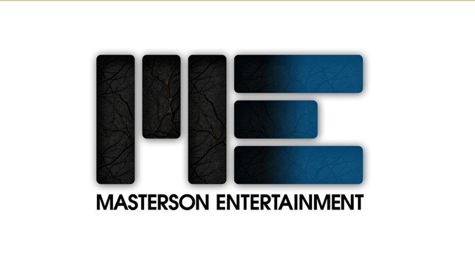 Masterson Entertainment