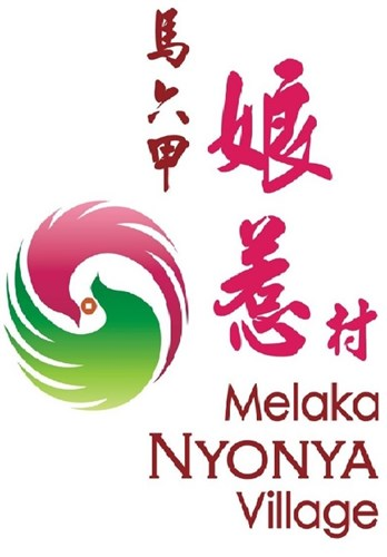 Melaka Nyonya Village - International Magic Show