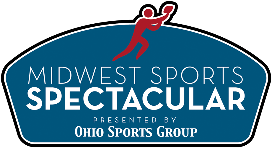 Midwest Sports Spectacular