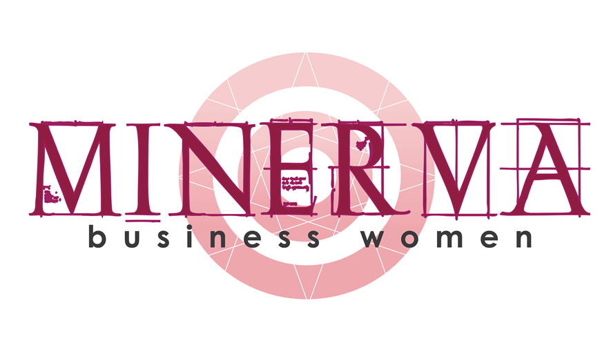 Minerva Business Women Events & Membership