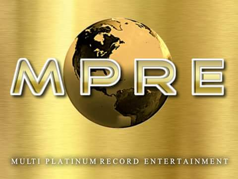 Multi Platinum Record Ent