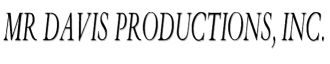 Mr Davis Productions, Inc.