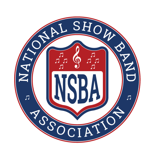 National Show Band Association