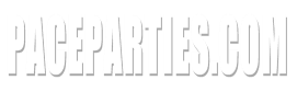 paceparties.com