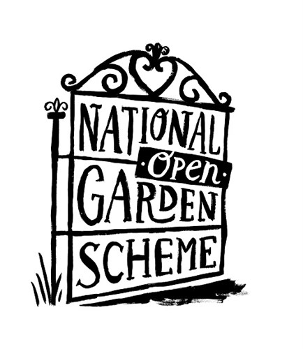 www.ngs.org.uk