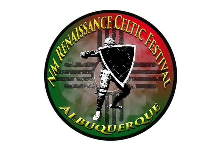 NM Renaissance Celtic Festival