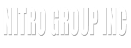 Nitro group Inc