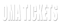 OMA TICKETS