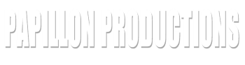 Papillon Productions