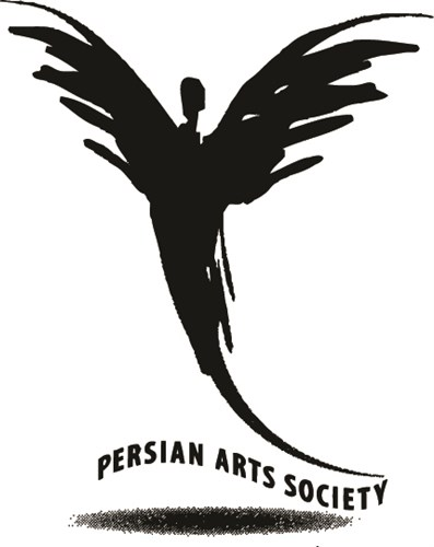 Persian Arts Society