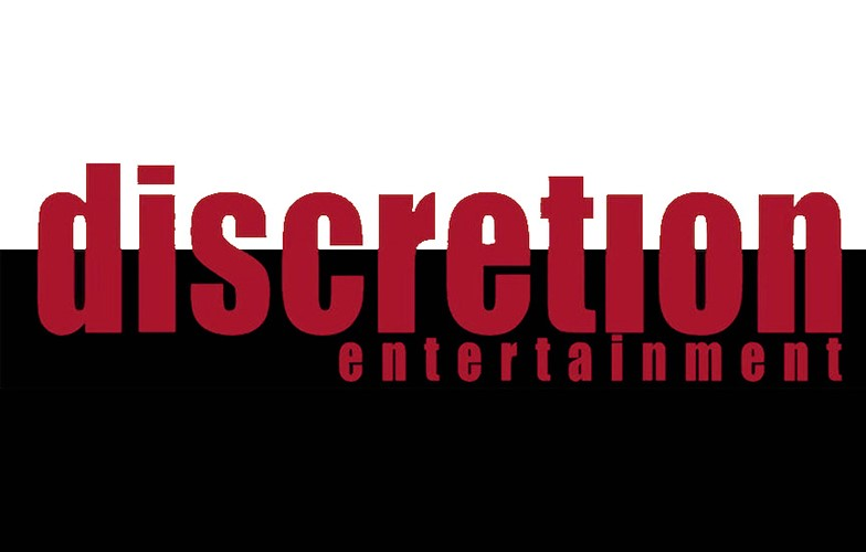 www.discretionentertainment.com