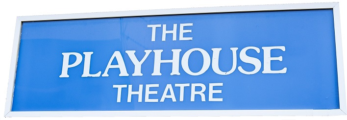 Playhouse Theatre Northampton
