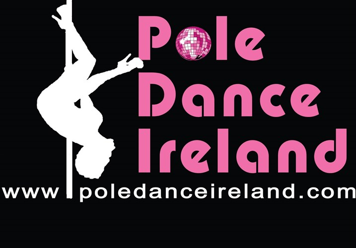 Pole Dance Ireland
