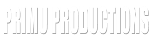 primu productions