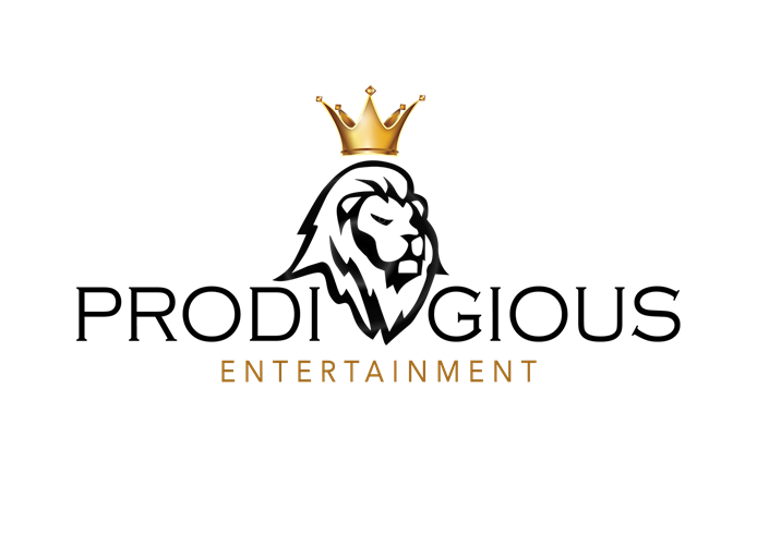 Prodigious Entertainment