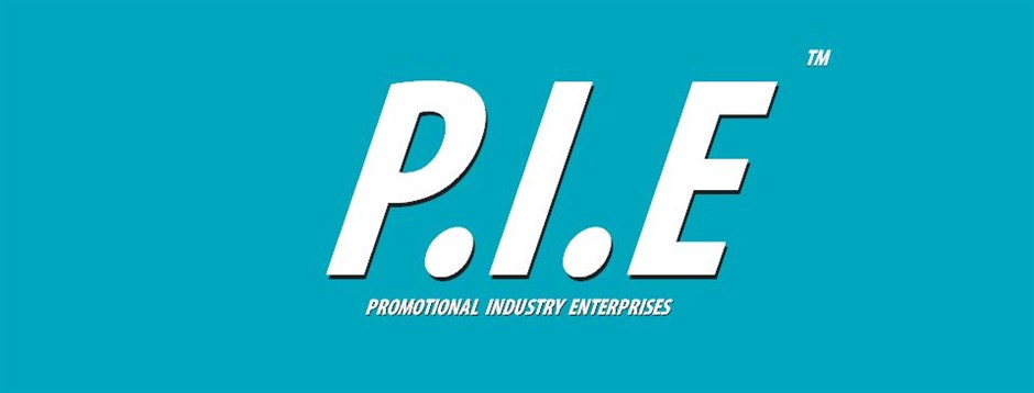 Promotional Industries