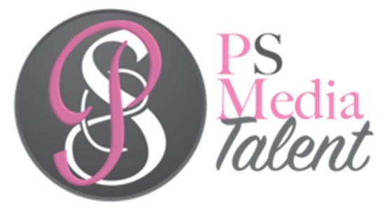 PS Media Talent - A PR Company