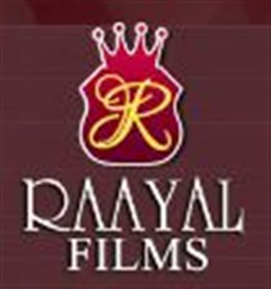 www.raayalfilms.eu