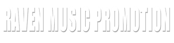 Raven Music Promotion