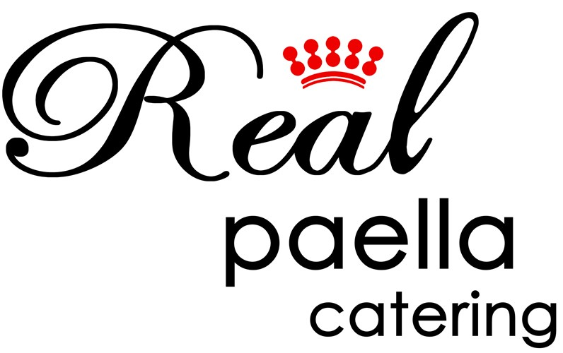 Real Paella